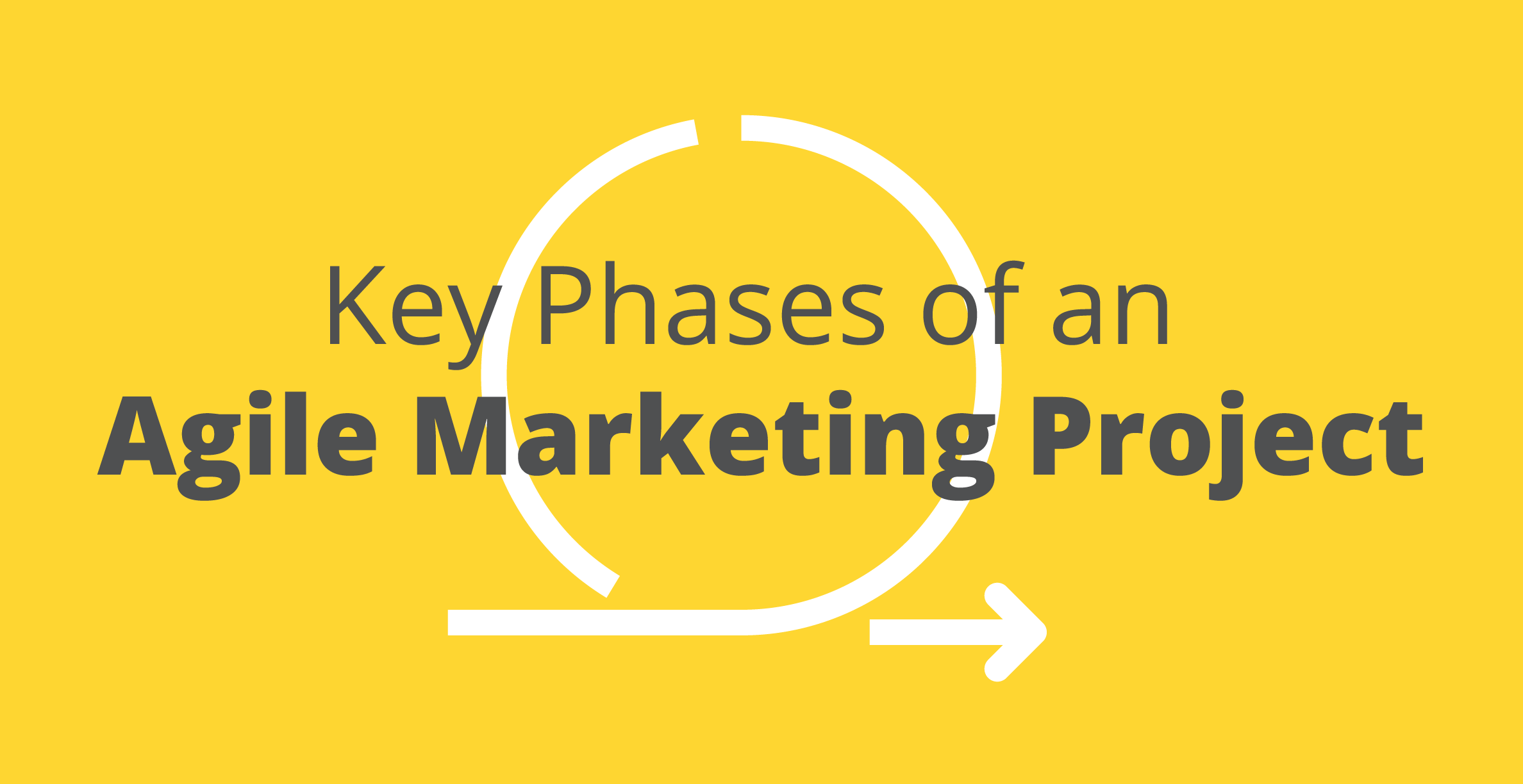 Blog-Key-Phases-Of-An-Agile-Marketing-Project.png