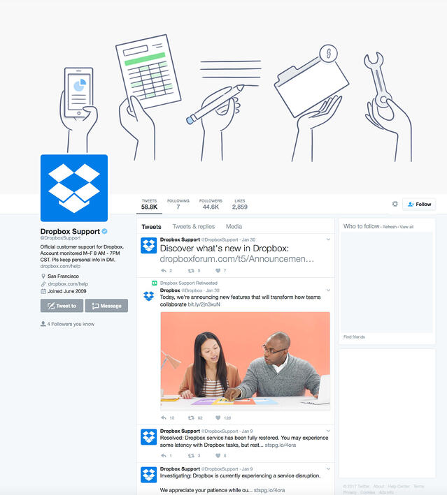DropBox Twitter Support Account Image.jpg