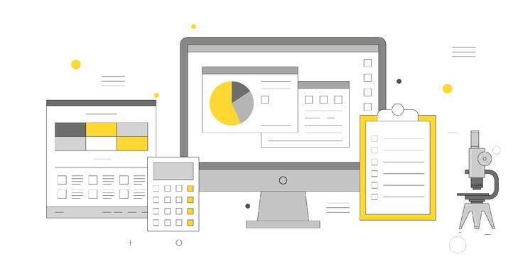 Blog - 6 of the Best Tools for Digital Marketing Competitive Analysis