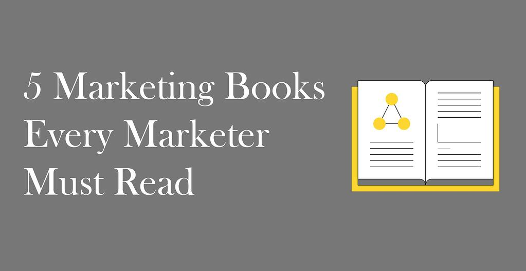 Blog---Marketing-Books.jpg