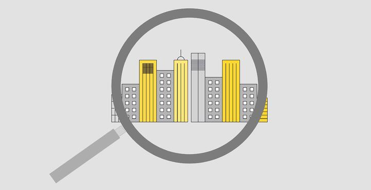 Blog---Competitor-Analysis-City.jpg