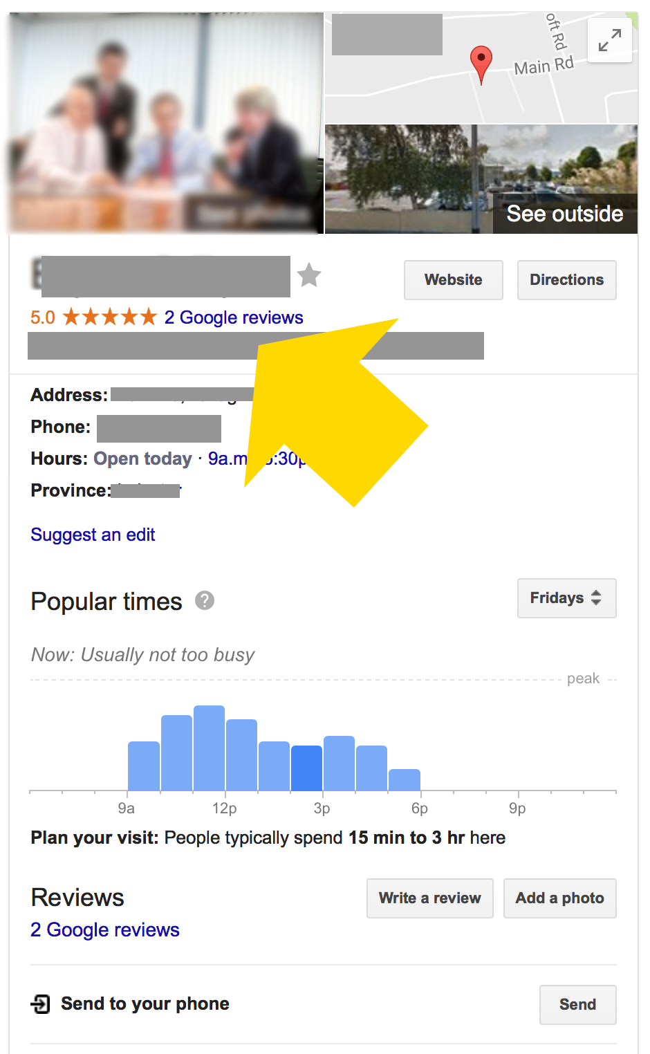 Top Tips for Completing a Competitive Analysis - Google-Review-Image.png