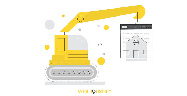 11 Signs That You Need a Website Redesign