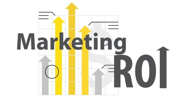 Easy Ways SaaS Companies Can Dramatically Improve Digital Marketing ROI