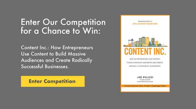 Web Journey Book Competition